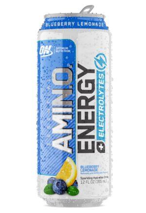 ON AMINO ENRG SPARKLING 12/12Z