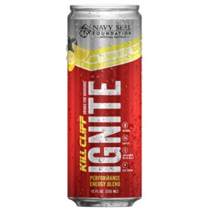 KILL CLIFF IGNITE 12/12OZ